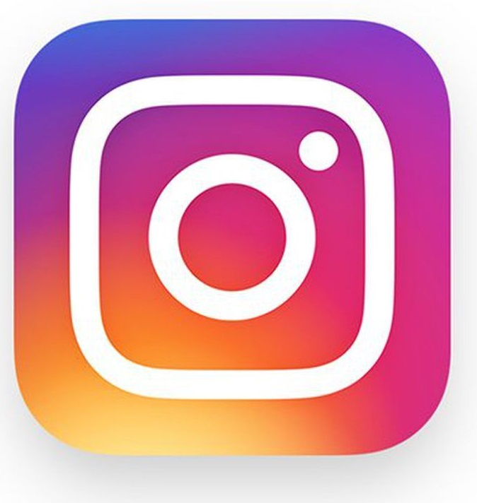 Термошкафы в Instagram